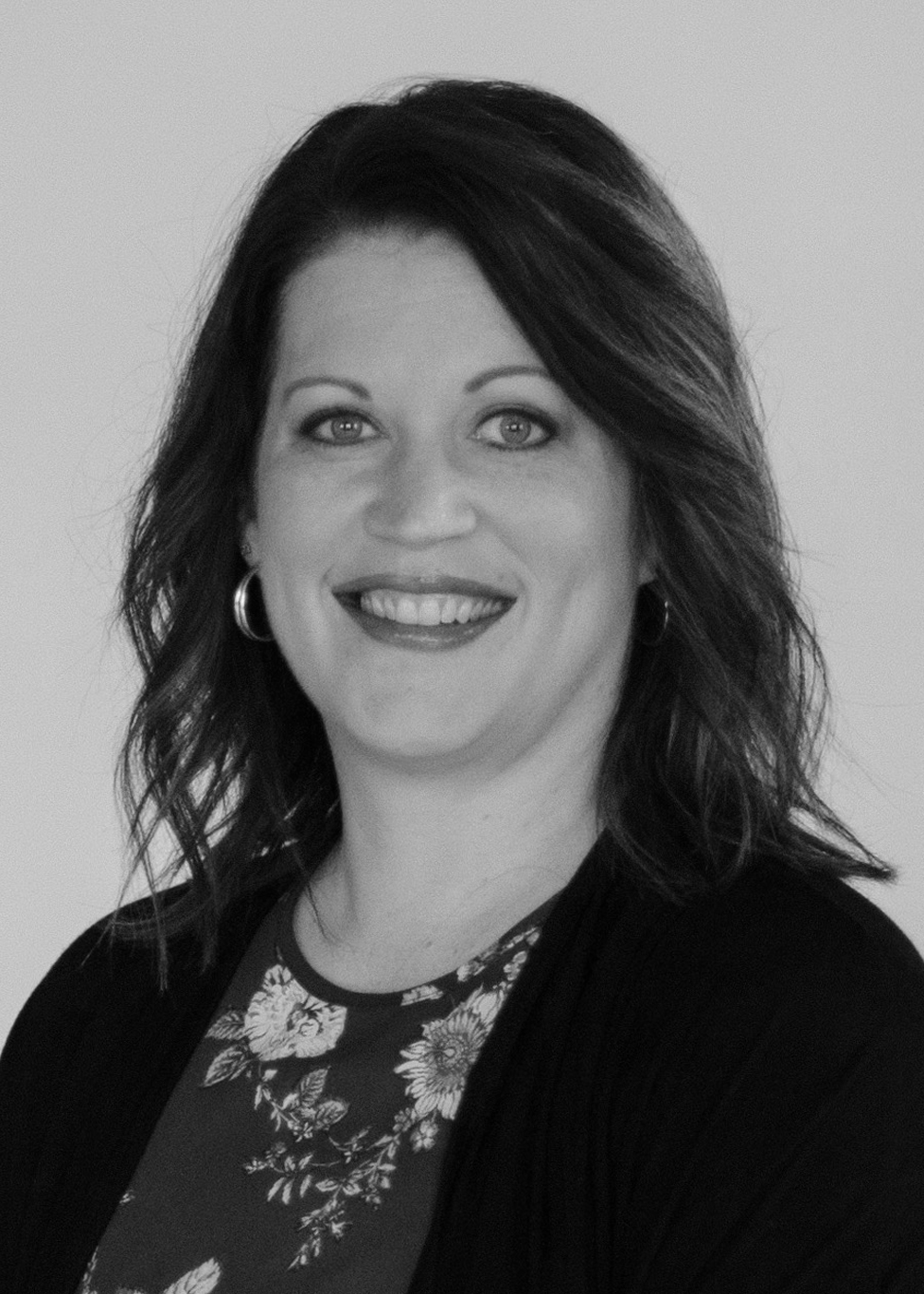 Amy Anton : Mortgage Loan Officer