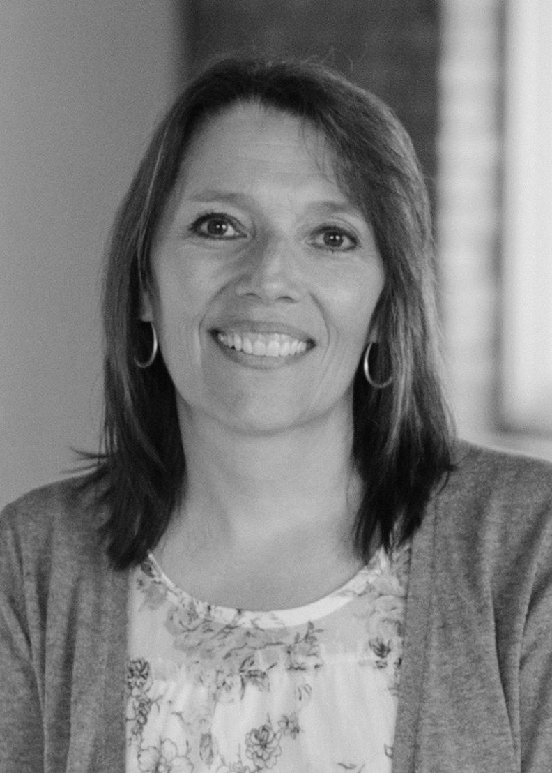 Cari Obrigewitsch : Mortgage Loan Officer