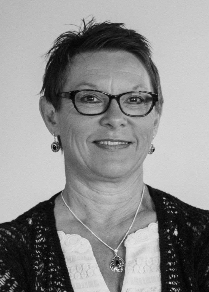 Debby Wisdom : Mortgage Loan Officer