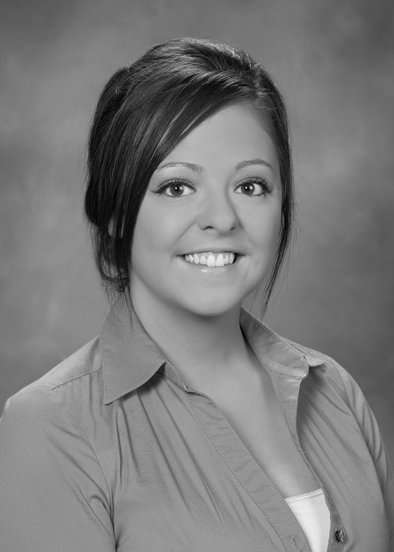 Jeanine Tucker : Insurance Agent
