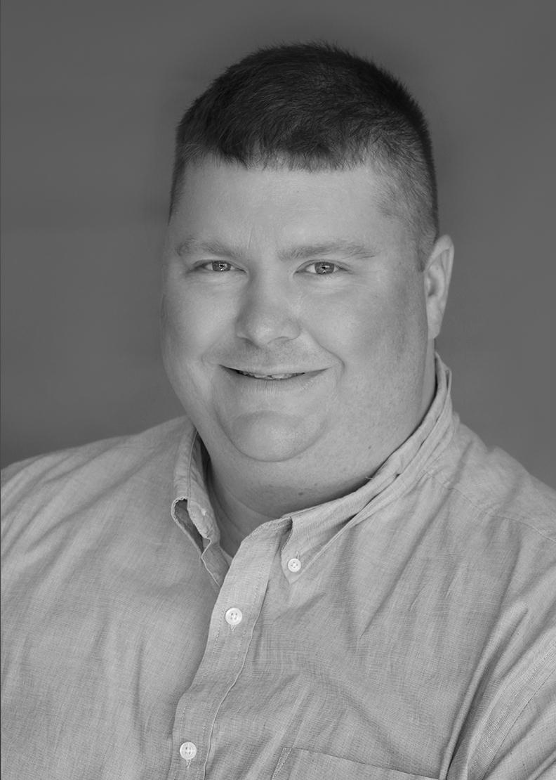 Jeff Beaty : Loan Officer
