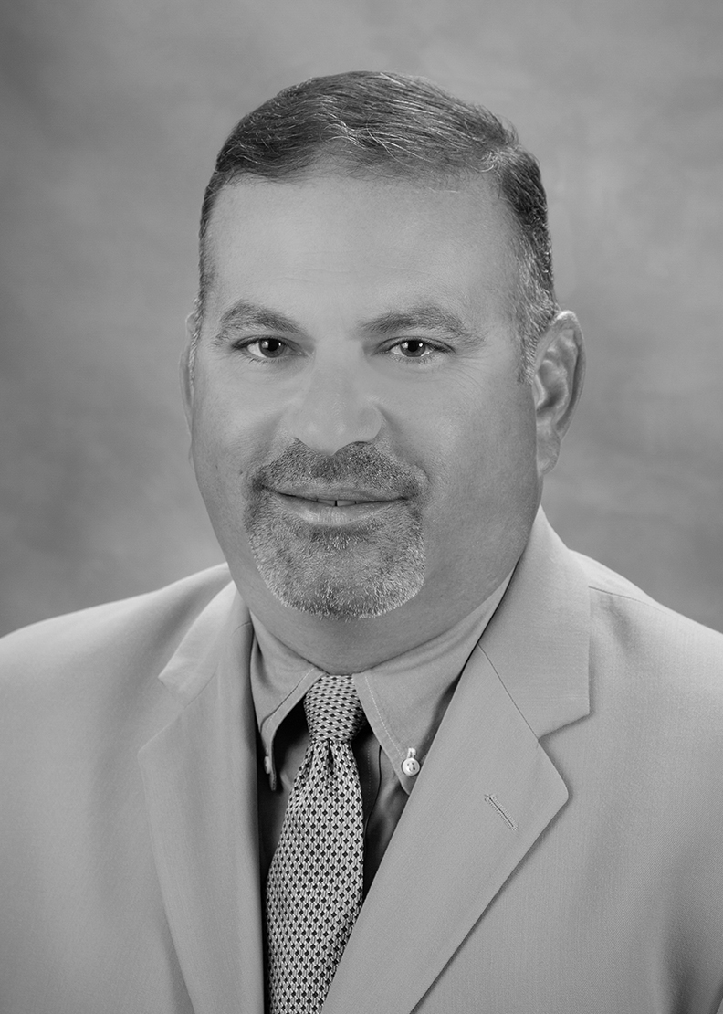 Joseph Belo : Insurance Agent