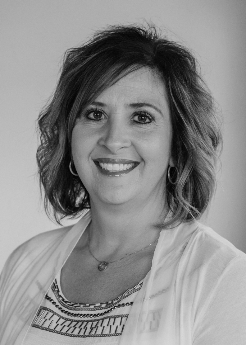 KerryAnn Thompson : Mortgage Loan Officer