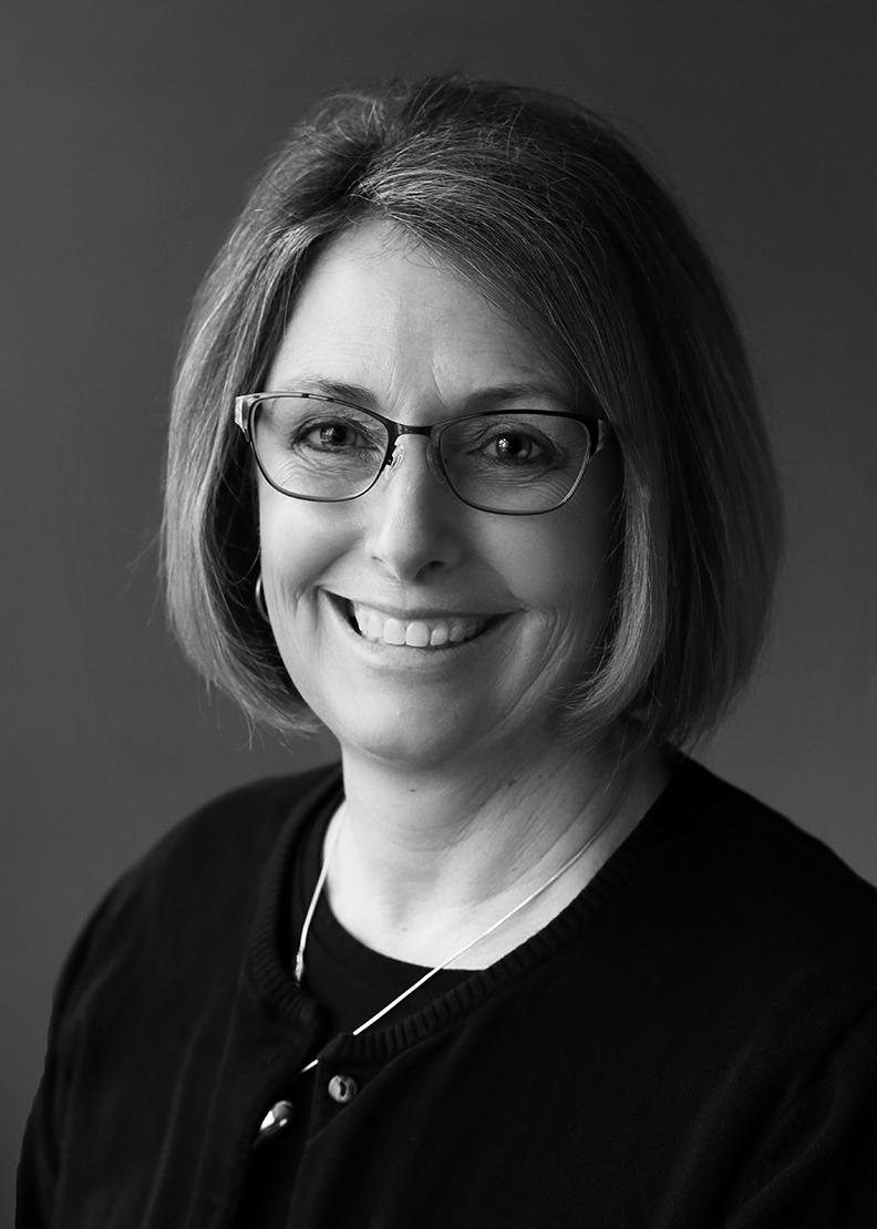 Lynne Zuroff : Loan Officer