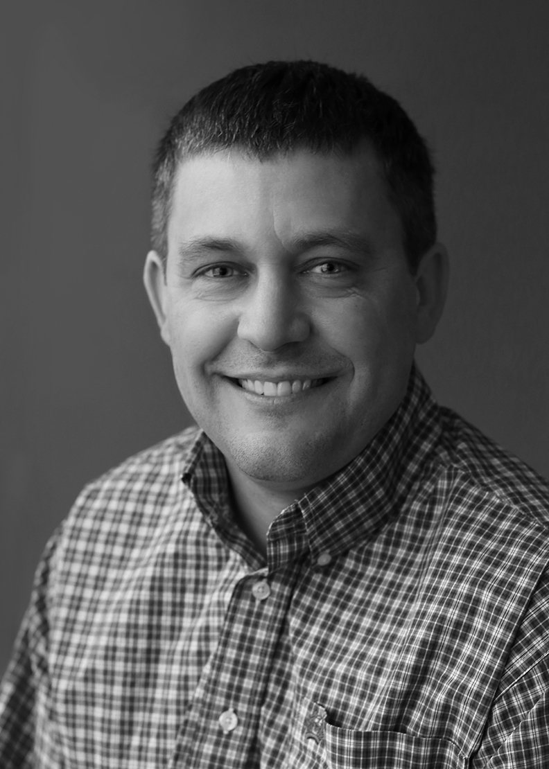 Mitch Bender : Ag Loan Officer