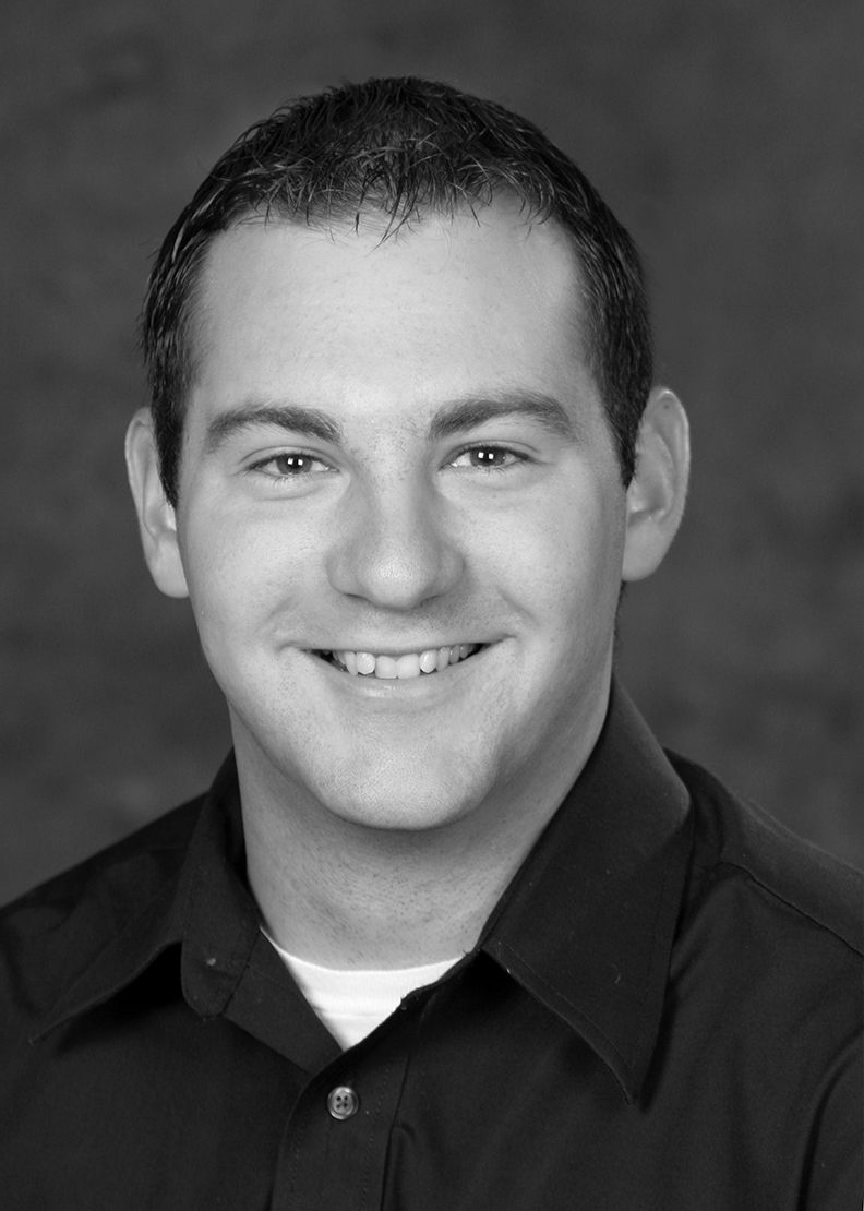 Ryan Deichert : Loan Officer