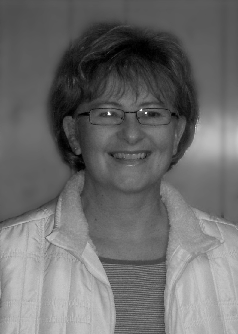 Wanda Stelter : Loan Officer