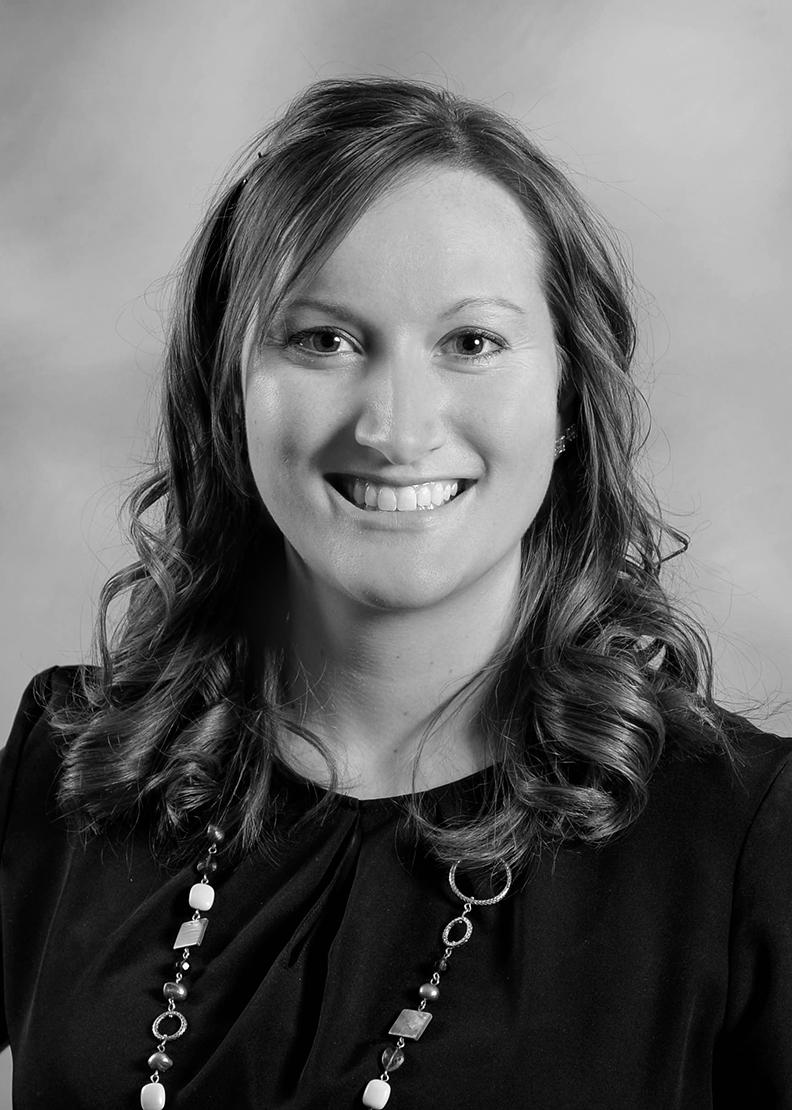 Heidi Marxen : Crop Insurance Agent
