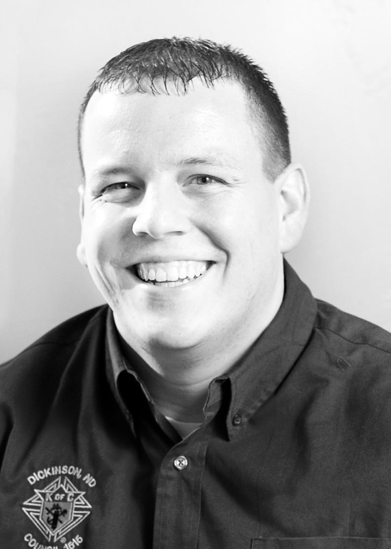 Michael Kreitinger : Loan Officer