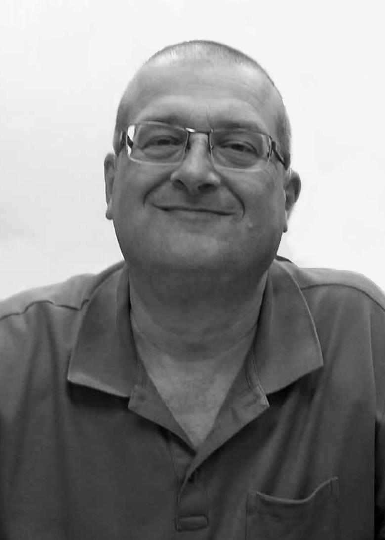 Dale Sayler : Crop Insurance Agent