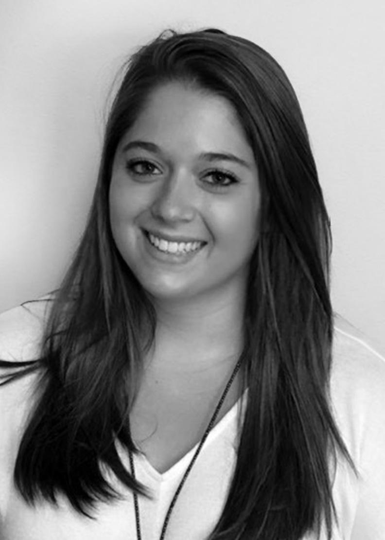 Kylee Goroski : Loan Officer