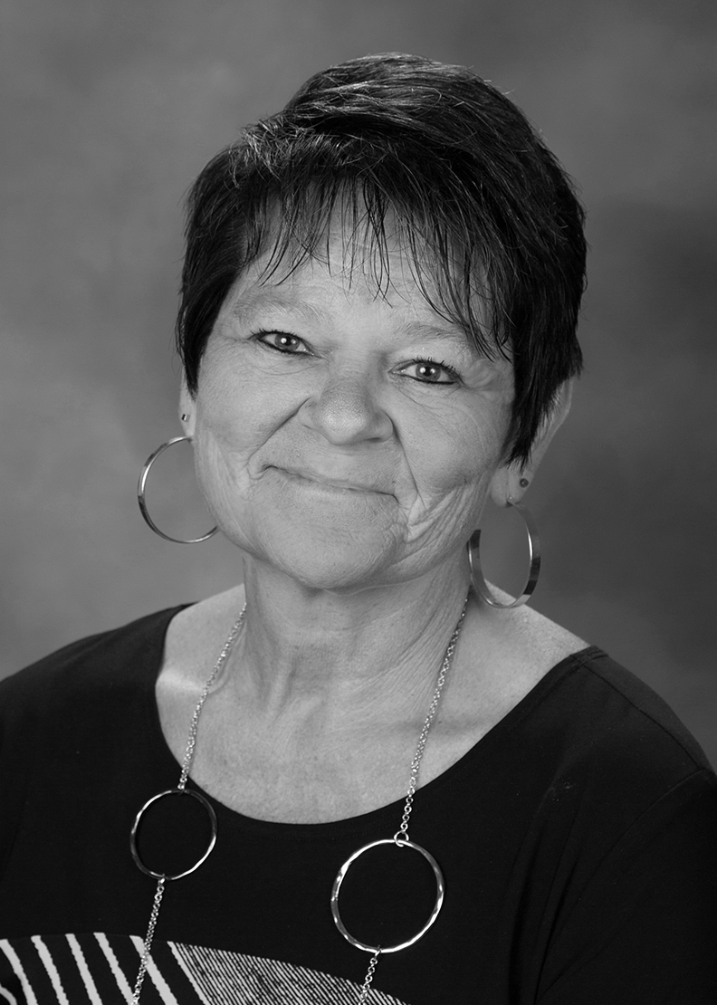 Sherri Cooke : CPA, CRSP, Trust Compliance Officer