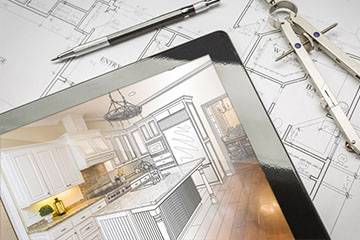 Home equity and HELOCs