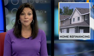 KX-News-home-refinancing