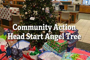 Community Action Head Start/Early Head Start