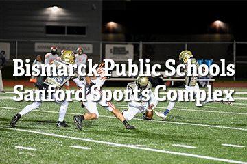 Bismarck Public Schools