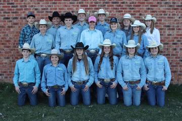 Bowman-Rodeo-Club-photo