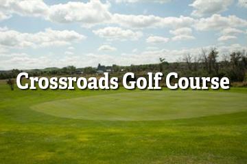 Crossroads Golf Course