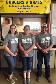 DCBT-helping-fundraiser