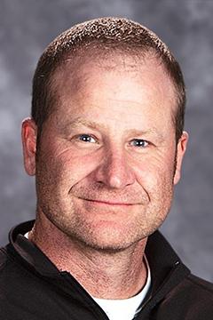 Dave-Zittleman-BPS