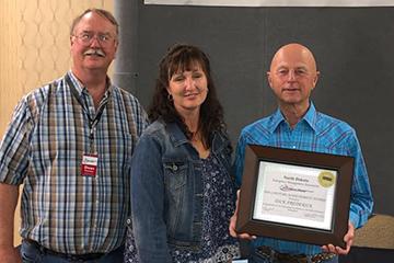 Dick-Frederick-Lifetime-achievement-award