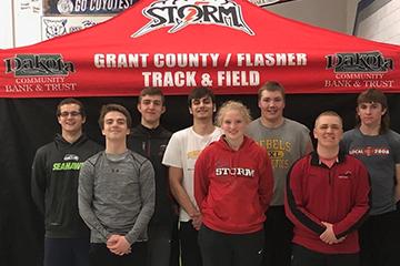 Grant-County-Storm