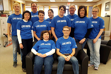 Live-United-Day-at-Bank