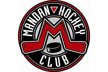 Mandan-Hockey-Club-logo