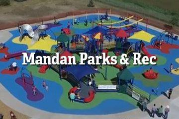 Mandan Parks & Recreation