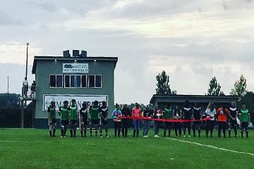 Mandan-Soccer-Field