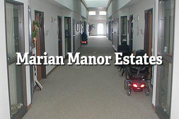 Marian Manor Estates thumbnail
