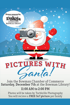 Pictures-with-Santa-Flyer