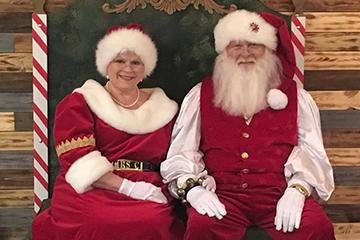 Santa-Comes-to-Lincoln