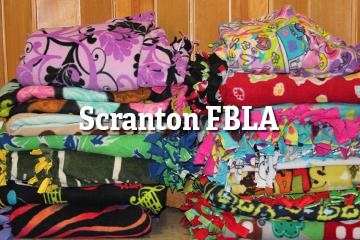 Scranton FBLA