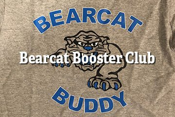 Bearcat Booster Club