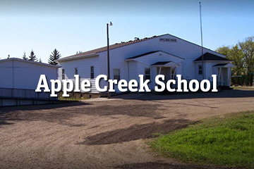Apple Creek School thumbnail
