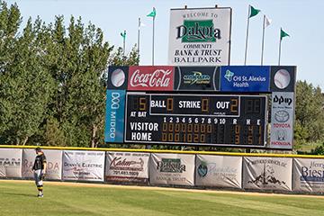 DCB-ballpark-scoreboard-photo