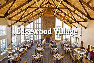Edgewood Village