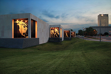Four-windows-evening-ND-Heritage-Center-web-reduced