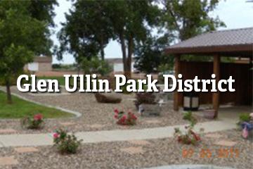 Glen Ullin Park District