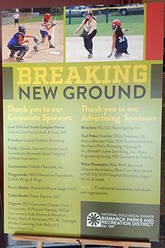 Groundbreaking-signage-for-bis-parks-sponsorship