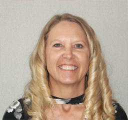 Jolene-Obrigewitch HOTR Development Director