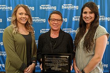 NDHFA-champion-of-housing-Tae-Debby-Mikaela