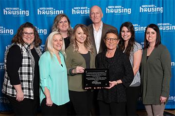 NDHFA-champion-of-housing-award-2020