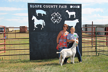 Slope-County-Fair-Tiffany-4-H DCB&T